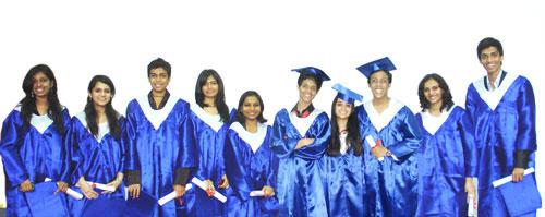 IB-students-2012