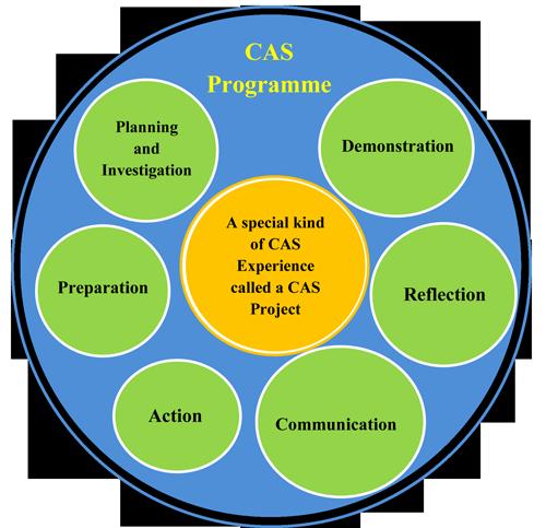 cas-programme-logo