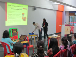 jolly-phonics-workshop
