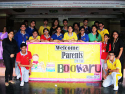 bookarufest