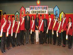 investiture-ceremony-2016-17
