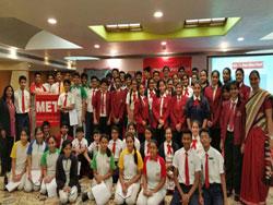 student-exchange-programme