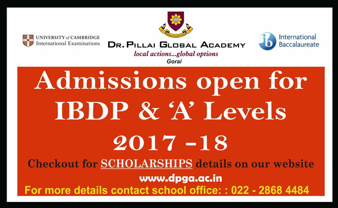 admissions-ibdp-and-a-levels-2017